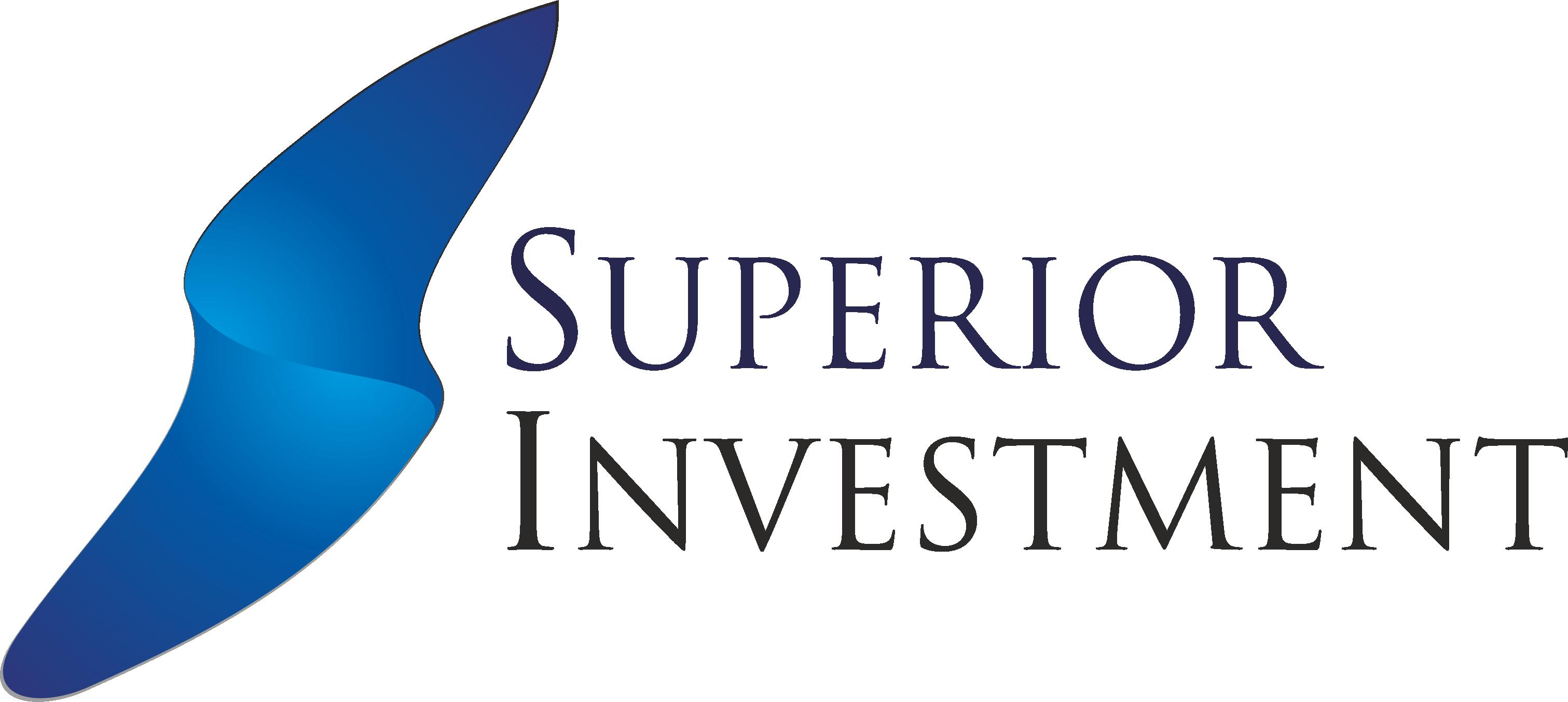 Marcin Ślawski - Superior Investment